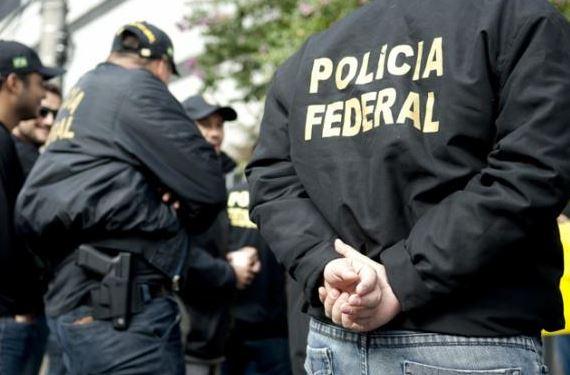 Após oito anos foragido, Polícia prende integrante de quadrilha responsável por ataques a bancos no RS