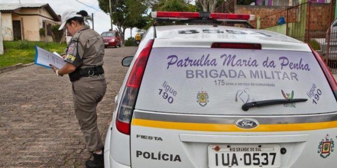 Foto: Cláudio Fachel / Palácio Piratini / CP