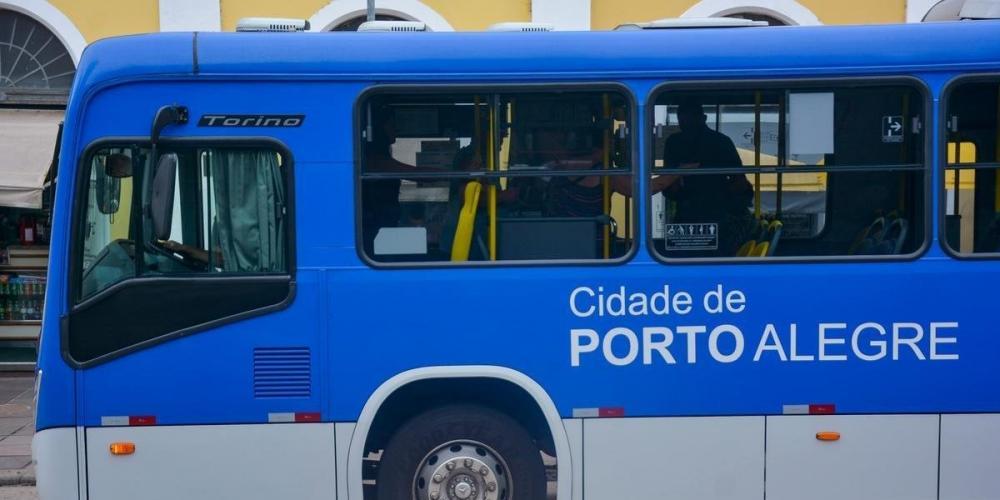 Sindicato dos rodoviários de Porto Alegre fará protestos caso reajuste salarial não avance