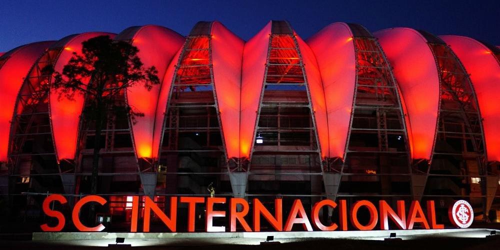 Inter segue cortes no orçamento e demite cerca 40 funcionários
