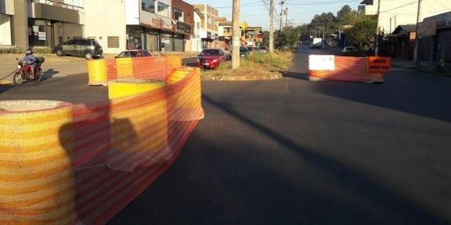 Foto: Divulgação / PMNH