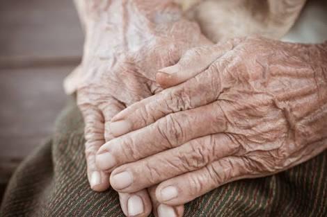 Novo surto de Coronavírus é registrado em lar de idosos em Passo Fundo