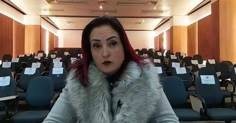 Com mais de 50% das vagas de UTI ocupadas por COVID, Bento Gonçalves tem o pior cenário desde o início da pandemia