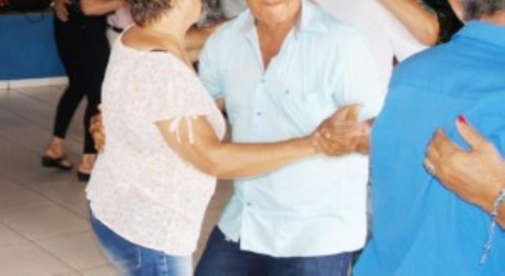 Polícia identifica 46 pessoas que participaram de bailão em Tramandaí