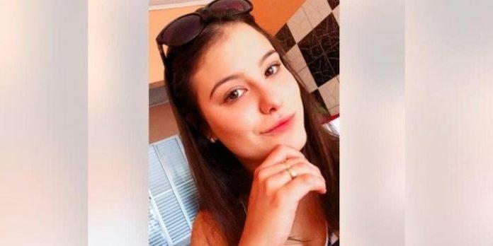 MP determina prisão de dois suspeitos no desaparecimento de jovem de Soledade