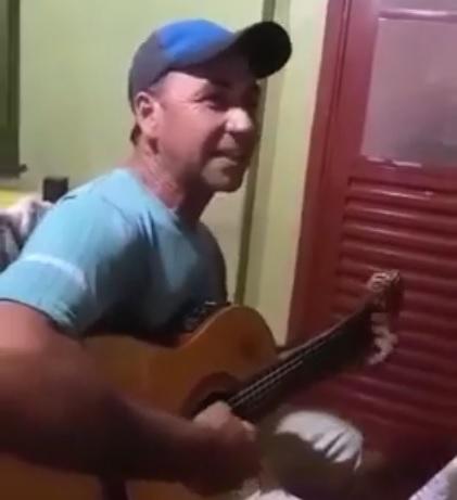 Vídeo de vereador de Jacuizinho causa polêmica na Câmara de Vereadores