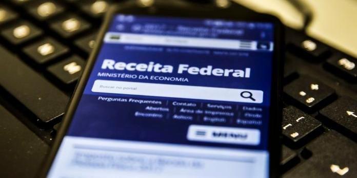 Serão desembolsados R$ 725 milhões para declarações de 2008 a 2019   Foto: Marcelo Casal / Agência Brasil / CP Memória