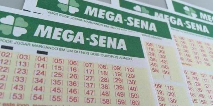 Mega-Sena deve pagar R$ 27 milhões no próximo sorteio   Foto: Tiago Medina / Especial CP