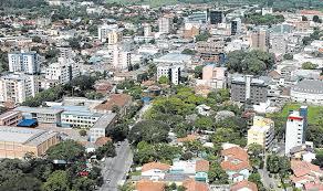 Fonte: www.acontecenors.com.br